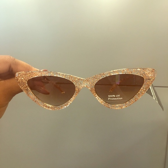 d73c2642a3c ✨😍Wild Fable Glitter ✨ Glasses